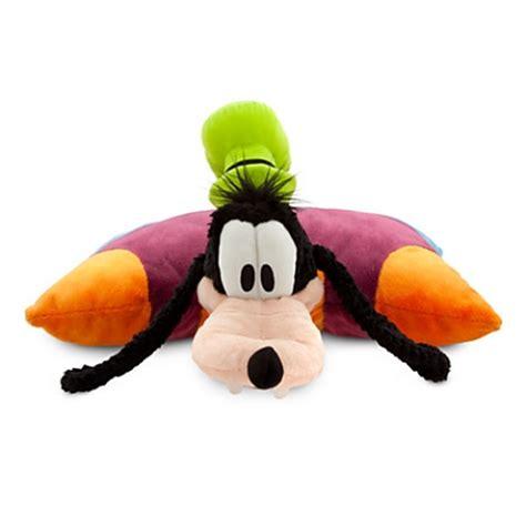 disney pillow pet goofy goofy plush pillow 20 quot
