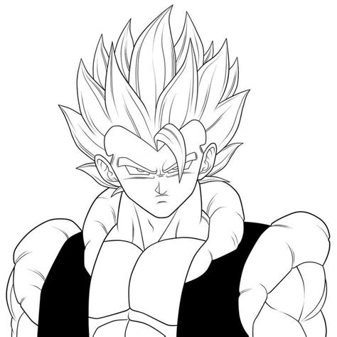 dragons an coloring book with beautiful and relaxing coloring pages gift for gogeta coloring pages az coloring pages