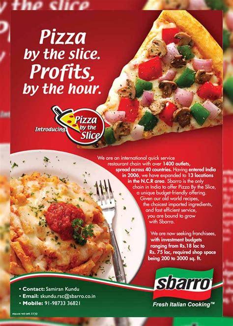 unik keren  contoh iklan makanan  bahasa inggris