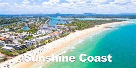 sunshine coast fun runs running calendar