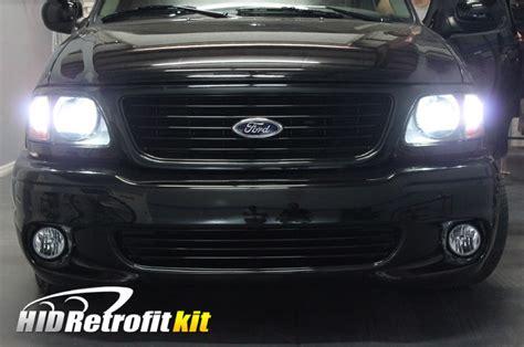 1999 ford f150 lights 1999 ford f250 hid headlights upcomingcarshq com