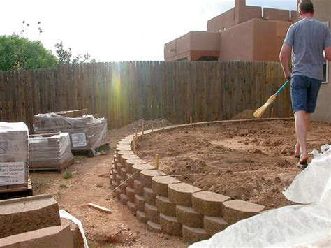 cheap garden wall retaining wall designs ideas install retaining wall steps cheap retaining wall design ideas