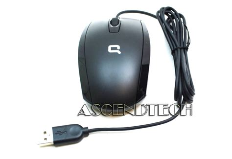 Mouse Usb M Tech 03 By Sofwancell 647040 001 m u0009 hp1 hp 647040 001 wired usb optical mouse