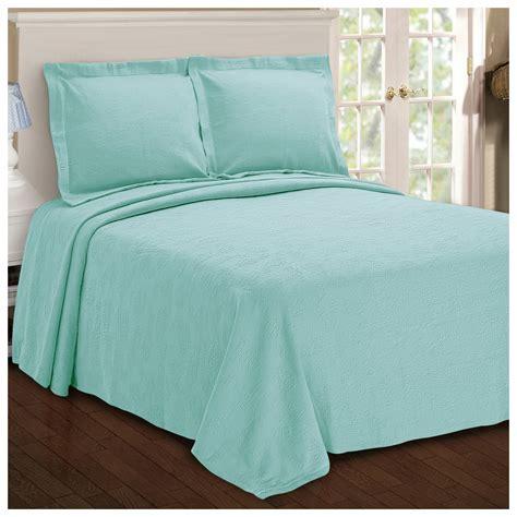 matelasse comforter 100 cotton jacquard premium matelasse bedspread ebay