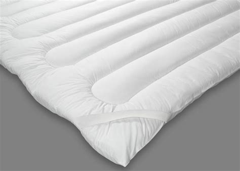 highest rated bed mattress top rated mattress toppers best mattresses reviews 2015