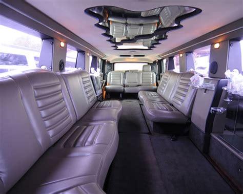 limousine hummer inside h2 hummer limo inside gallery