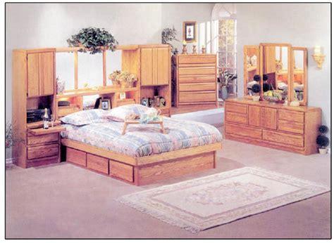 waterbed headboards oak frames and headboards for hardside waterbeds from