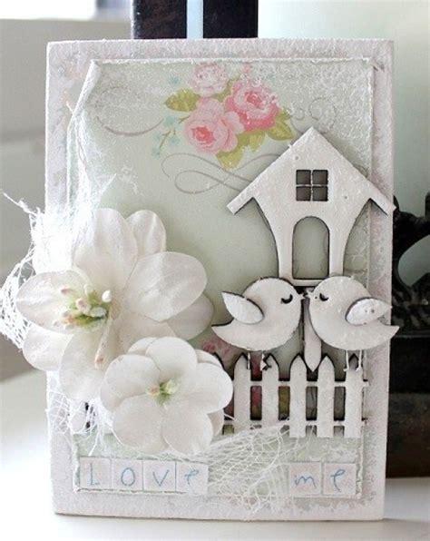 scrapbooking card wedding scrapbook card scapbooking ideas