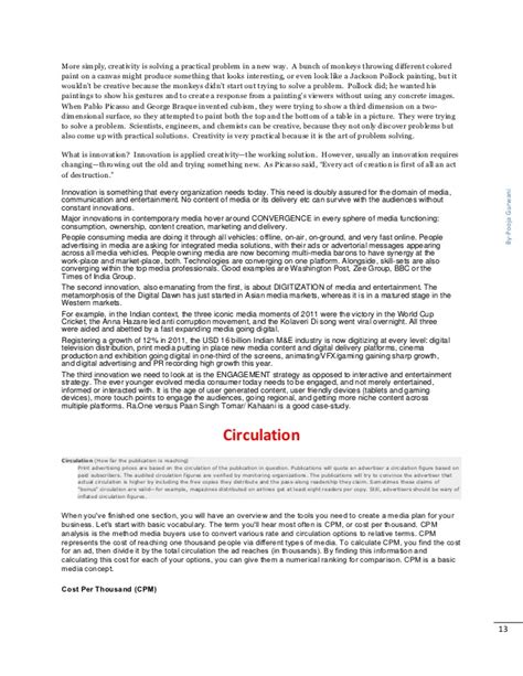 sle appreciation letter to parents sle goodbye letter to parents 28 images goodbye letter