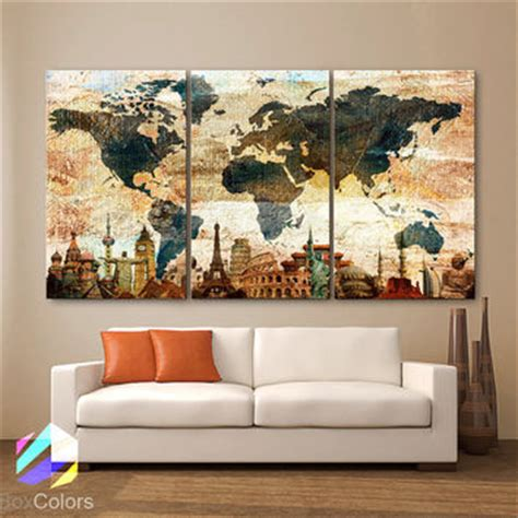 world of wonders home decor best rustic wall textures products on wanelo