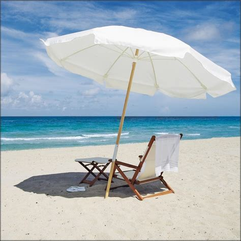 beach lounge chairs folding chairs home design ideas