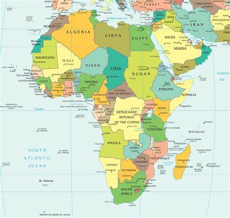 africa map practice afrika nedir afrika hakkında bilgi afrika şarkı s 246 zleri