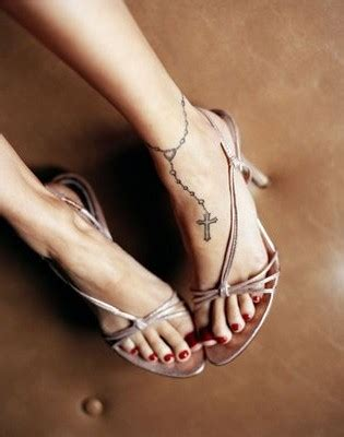 nicole tattoo designs richie foot lawas
