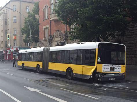 Auto Abgeschleppt Berlin by Wird Abgeschleppt B Z Berlin