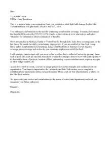 Resignation Acknowledgement Letter Template by Search Results For Sle Of Acknowledge Letter
