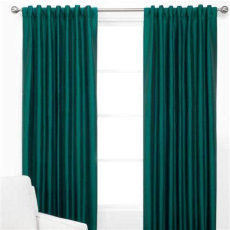 z gallerie curtains vienna panels z gallerie