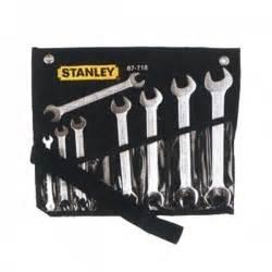 Kenmaster Tool Kit N2 price kenmaster tool kit 100pcs n2