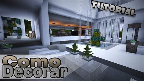 como decorar la cocina en minecraft como decorar cocina en minecraft 28 images decoraci