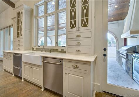 kitchen backsplash with patio doors white kitchen cabinets with eclipse mullion k i t c h