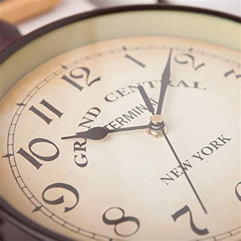 orologi da giardino sided orolog ailiebhaus antique stile europeo da