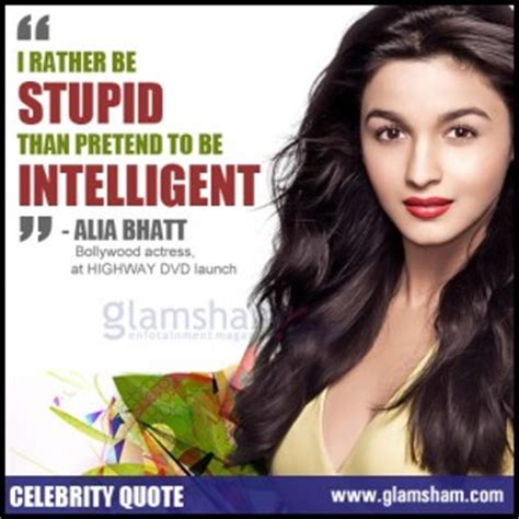 actor and actress images with quotes quotes by actresses and celebrities quotesgram