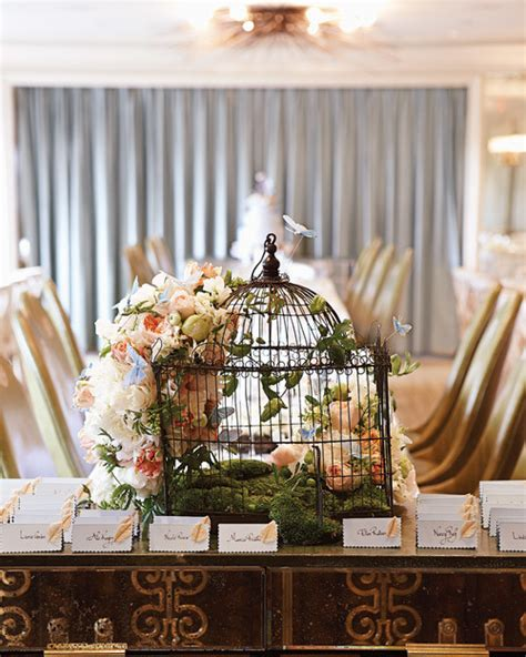 bridal shower ideas tips bridal shower tips from the experts martha stewart weddings