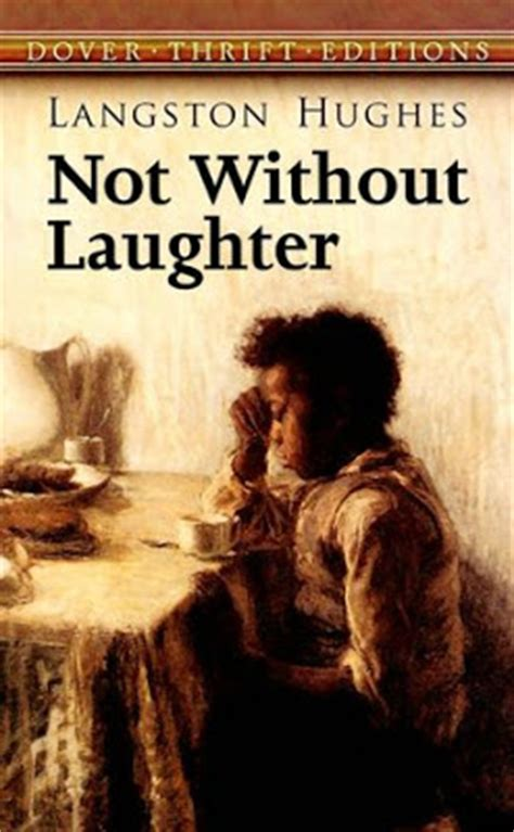 not without laughter penguin classics books shuffle langston hughes quot not without laughter quot
