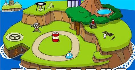 kucuk salyangoz 4 uzay oyunu zeka oyunlari eğlenceli spor savaş oyunları
