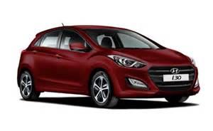 Hyundai I30 Colour Hyundai I30 I30 Tourer Colours Guide Prices Carwow