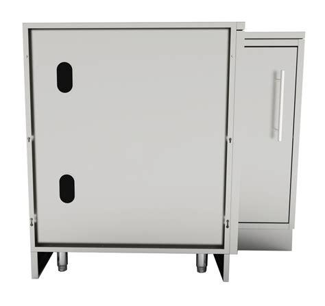 Kimbo Kitchen Paket 10 Kk 15 010 sunstonemetal h 246 rnsk 229 p med 3 snurrhyllor b 100 x h 87 5 x d 100 cm utek 246 k fr 229 n