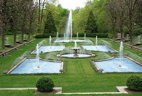 Fontaine Jardin Zen 237 by 조경산업기사 자격증 취득방법은