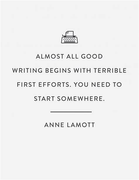 quotes about writing 1000 writing quotes on script writing