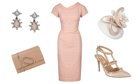 Karen Spencer mother of the bride fashion must haves confetti ie