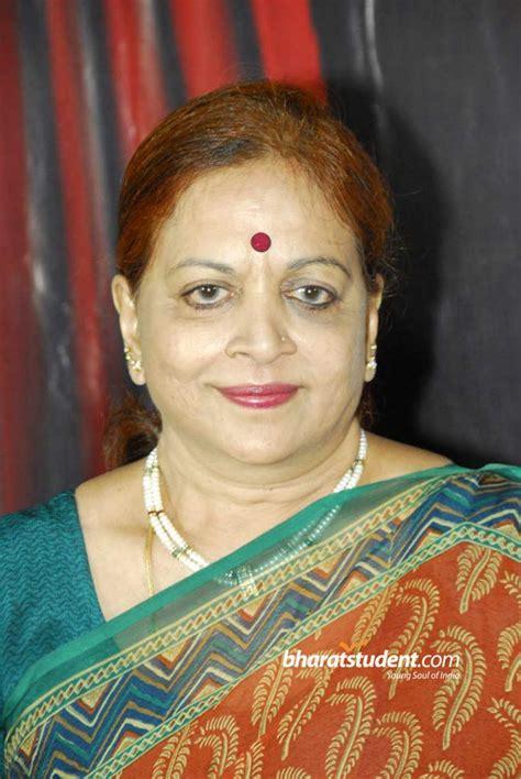 film india nirmala how rich is vijaya nirmala in 2017 net worth roll