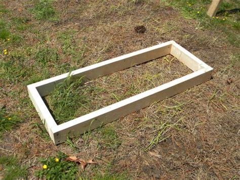 framing a window seat how to build a window bench seat how tos diy