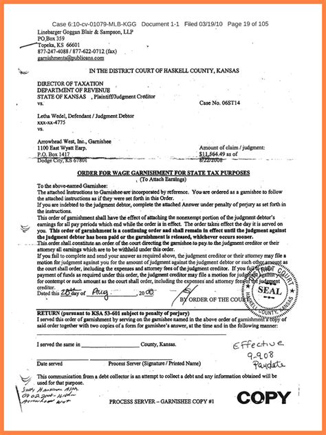 harris county tax assessor authorization letter authorization letter to settle account authorization