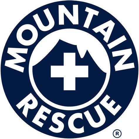 oregon rescue oregon mountain rescue council