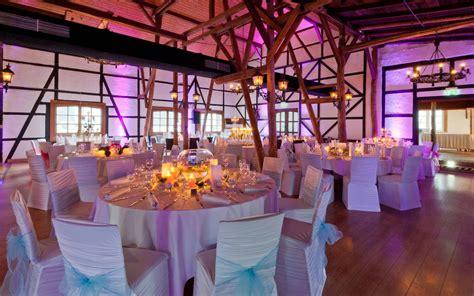 Hochzeitssaal Dekorieren by R 228 Umlichkeiten Zur Hochzeit Im Golfhotel Bei Wuppertal