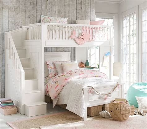 teenage girl room ideas to show the characteristic of the owner mermaid bedding girls bedroom ideas pinterest