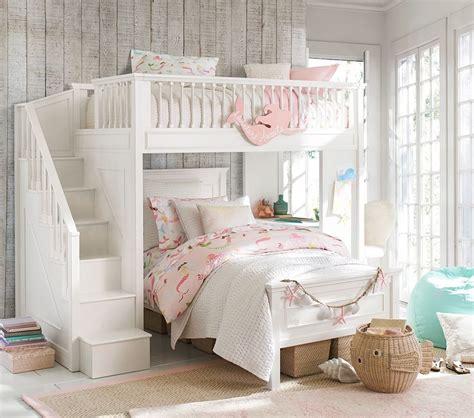mermaid bedding girls bedroom ideas bunk bed rooms girls bunk beds bed  girls room