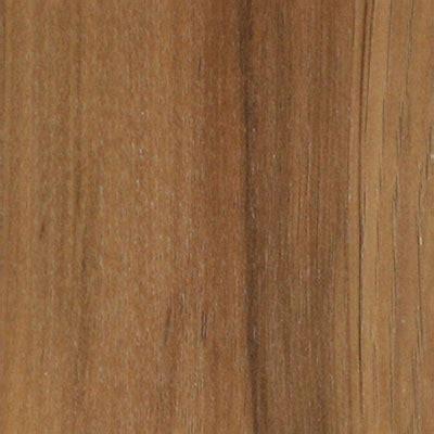 kraus flooring natures view horizon oak