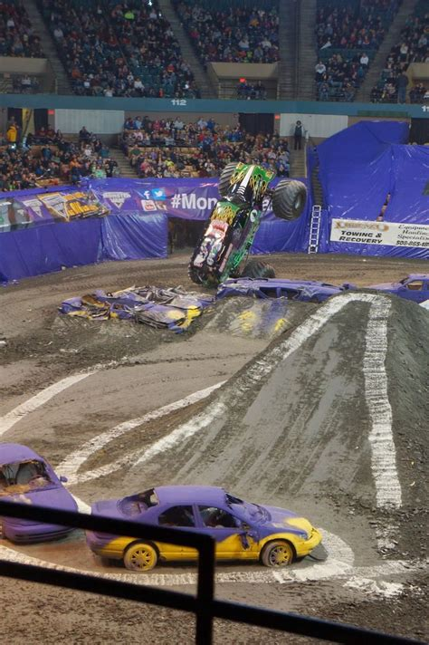 monster jam new trucks 111 best images about grave digger monster truck on