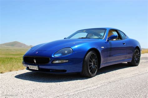 Maserati Cheap by This Is The Cheap Powered Maserati You Forgot