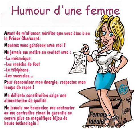 femme de m駭age bureau humour hommes vs femmes humour et d 233 rision