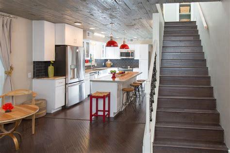 beach house renovation design ideas beach house renovation design ideas house and home design