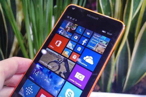 comment netoyer mon nokia lumia 640 lumia 640 et lumia 640 xl ils sont en vente