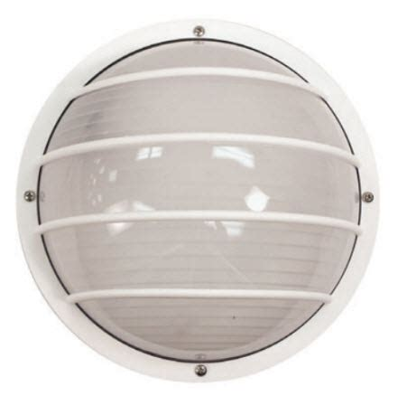 led round banded wall light fixtures 866 637 1530