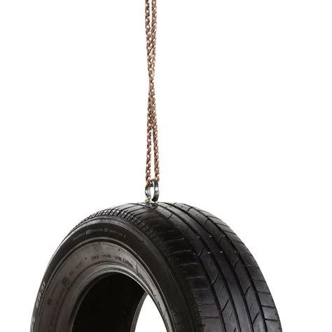 swing tyre kids swing seats vertical rubber tyre swing