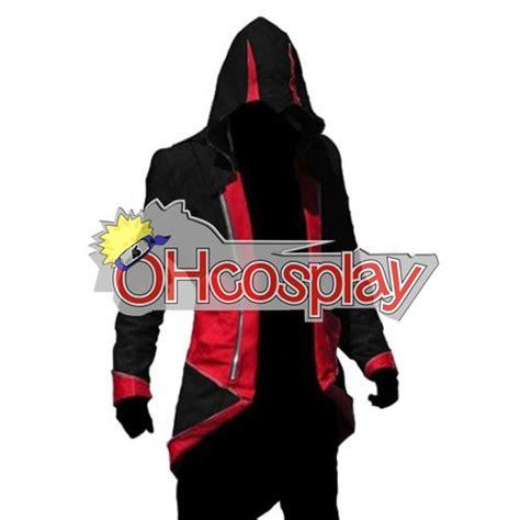 Assasins Creed Ezio Black Suit Premium Hardcase For Samsung S7 Edge assassin s creed kostymer se ohcosplay