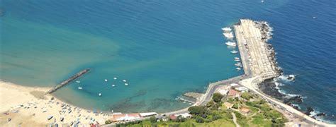 porto giardini naxos porto giardini naxos giardini naxos